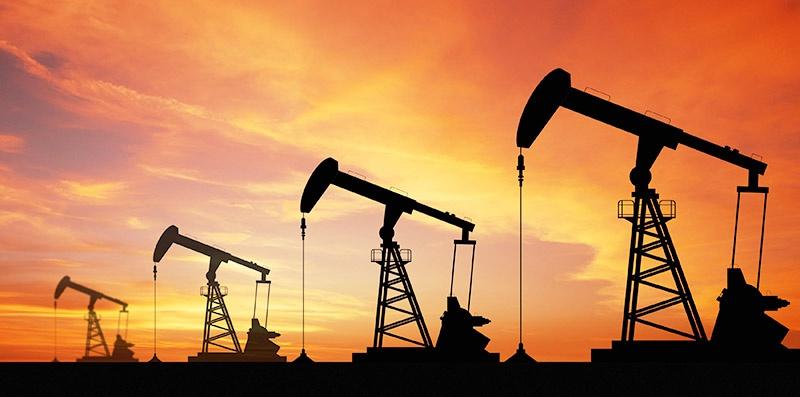 Идёт постоянное снижение EROI, в частности, для нефти и газа.