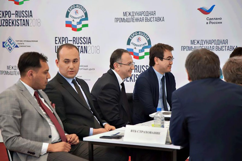 Узбекистан, участвует в интеграционных процессах очень осторожно, можно сказать - ощупью.