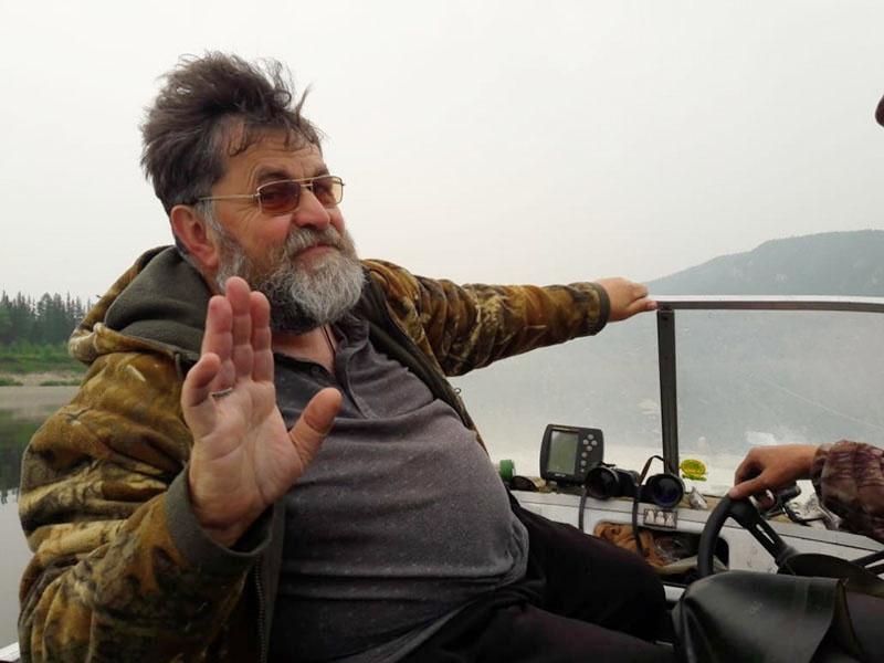 Жизнь любого заметного человека, который не устраивает прозападные силы, не стоит на Украине выеденного яйца.