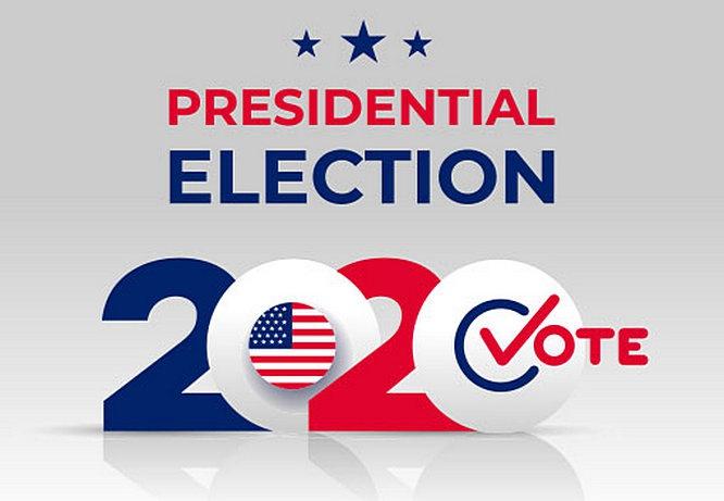 В США идёт предвыборная кампания, и любую «уступку» Трампа демократы попытаются отыграть в своих интересах.