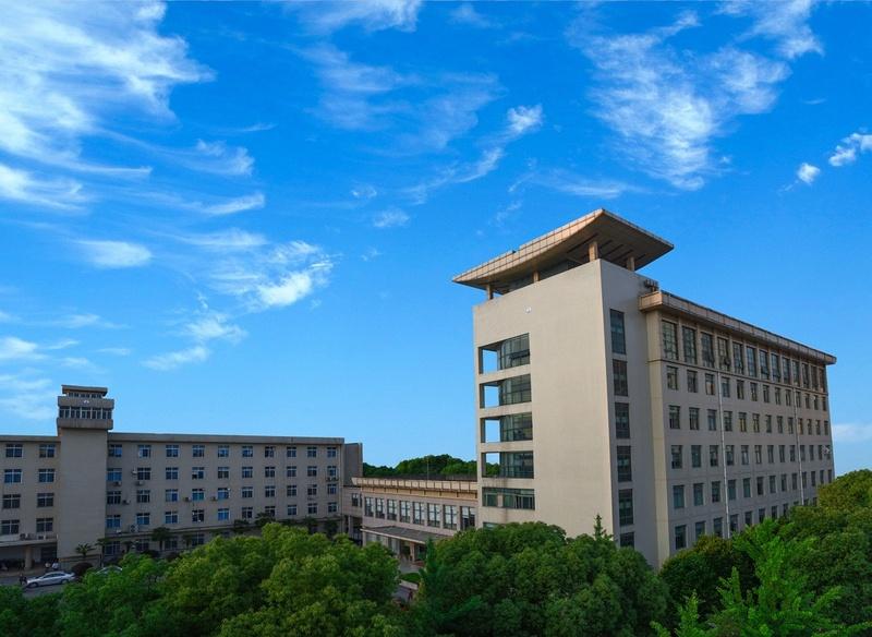 Институт вирусологии в китайском городе Ухань финансируется американским миллиардером Джорджем Соросом.